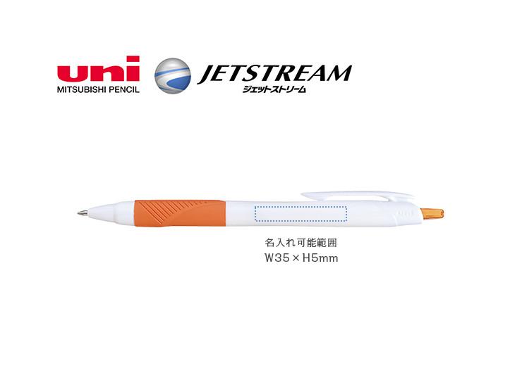 B96N-SYUS-4HD5