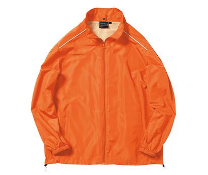 MJ0064 オレンジ