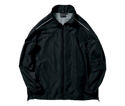MJ0064 ブラック