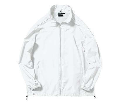 MJ0064 ホワイト