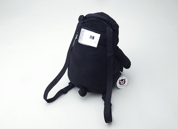 BPEK-G4AC-9SJK