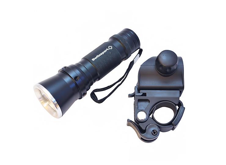 EWXX-326S-WXT2