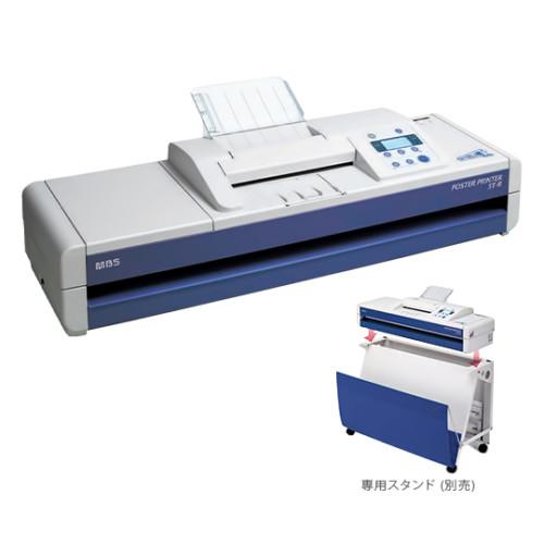 CYQ2-WDEG-J8ML