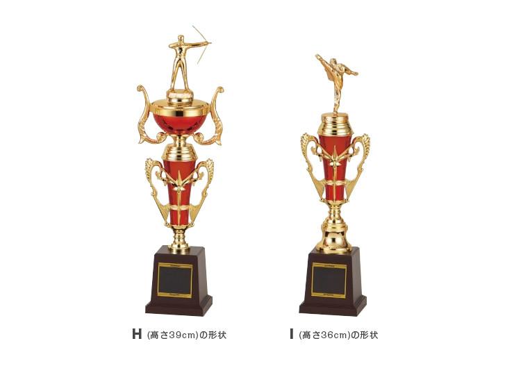 6GHJ-H9EU-L4XC