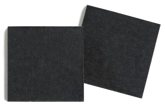 EVA樹脂素材の耐震マット