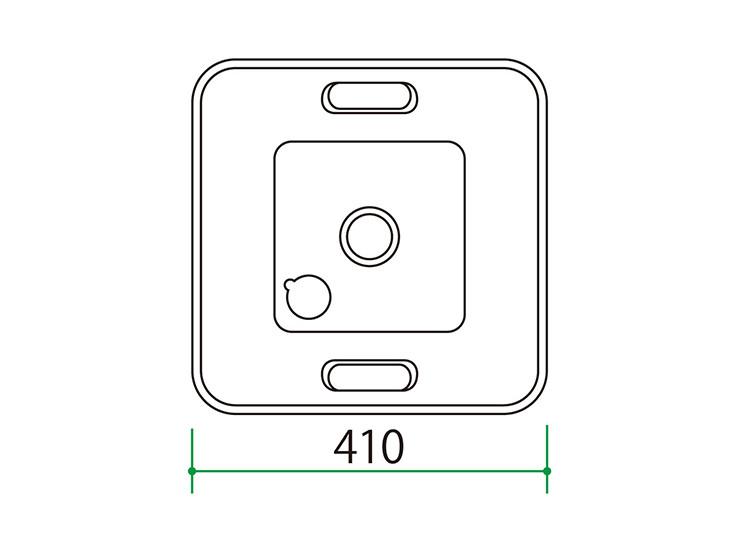 KFQ7-GNYD-8LAN