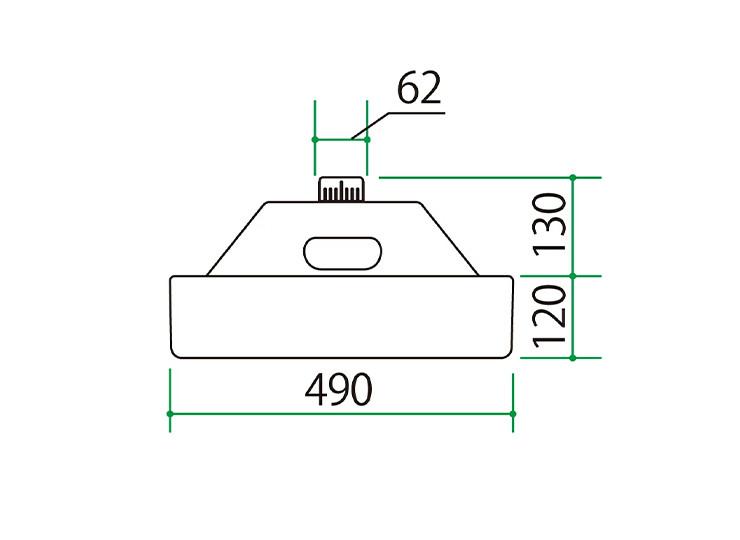 LM3C-J7TA-L9DY