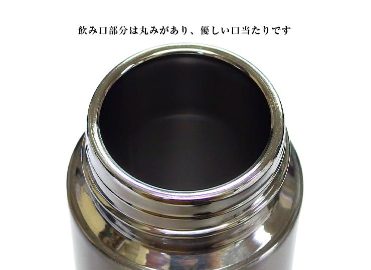 RDGN-9C3Q-HSA2