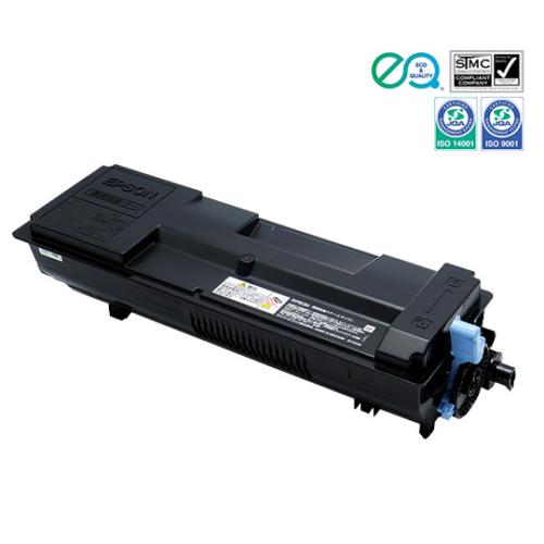 SCV2-A2LS-QU98
